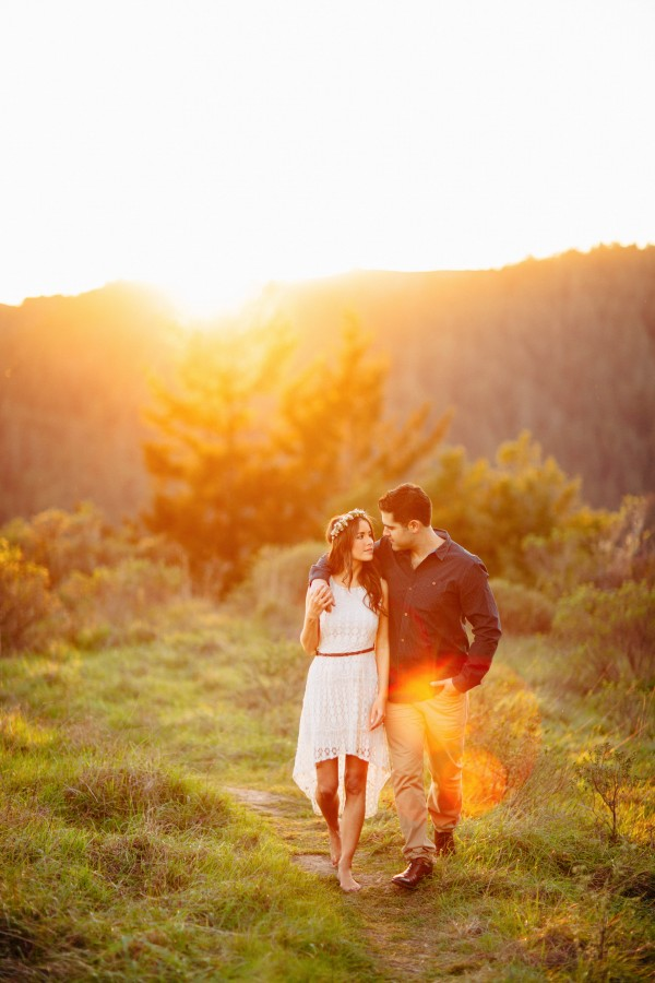 Dreamy-Mt-Tamalpais-State-Park-Engagement-Photos-BrittRene-Photography-9948