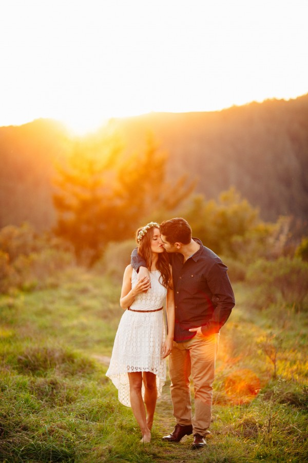Dreamy-Mt-Tamalpais-State-Park-Engagement-Photos-BrittRene-Photography-9957