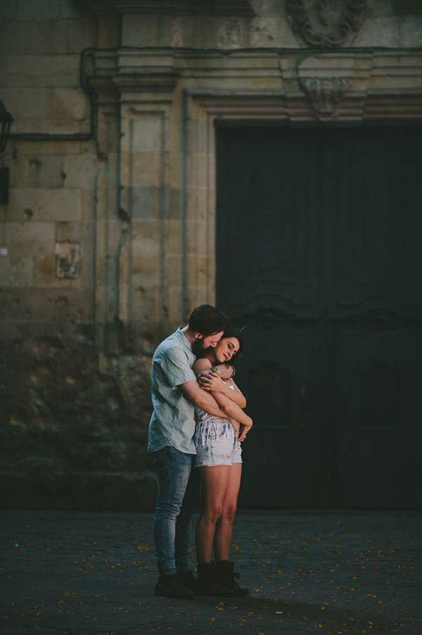 Edgy-Spanish-Engagement-Shoot-in-Barcelona-Dallas-Kolotylo-Photography (1 of 27)