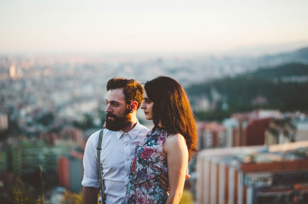 Edgy-Spanish-Engagement-Shoot-in-Barcelona-Dallas-Kolotylo-Photography (12 of 27)