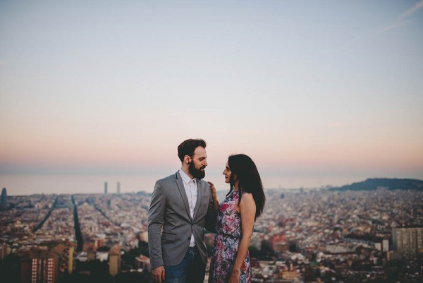 Edgy-Spanish-Engagement-Shoot-in-Barcelona-Dallas-Kolotylo-Photography (17 of 27)