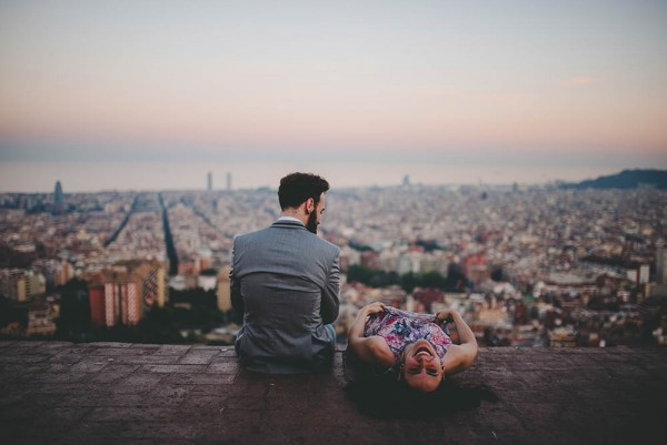 Edgy-Spanish-Engagement-Shoot-in-Barcelona-Dallas-Kolotylo-Photography (18 of 27)