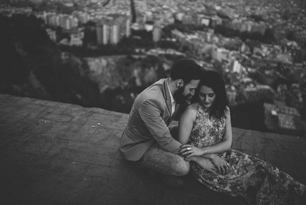 Edgy-Spanish-Engagement-Shoot-in-Barcelona-Dallas-Kolotylo-Photography (19 of 27)