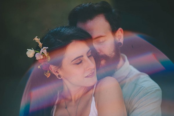 Edgy-Spanish-Engagement-Shoot-in-Barcelona-Dallas-Kolotylo-Photography (23 of 27)