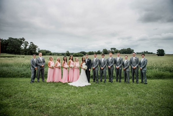 Elegant-Farm-Wedding-in-Iowa-Amanda-Basteen-Photography--15