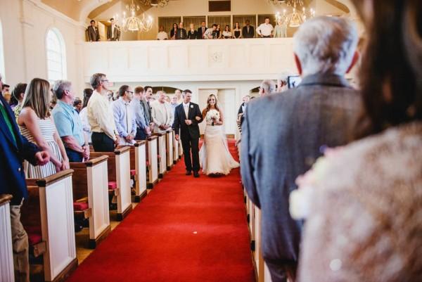 Elegant-Farm-Wedding-in-Iowa-Amanda-Basteen-Photography--19