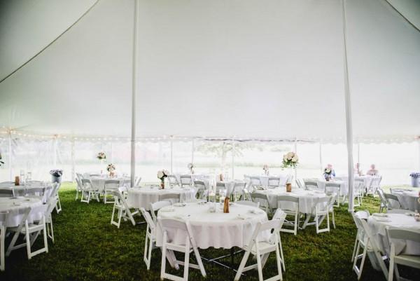 Elegant-Farm-Wedding-in-Iowa-Amanda-Basteen-Photography--22