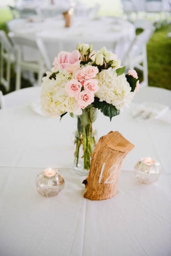 Elegant-Farm-Wedding-in-Iowa-Amanda-Basteen-Photography--23