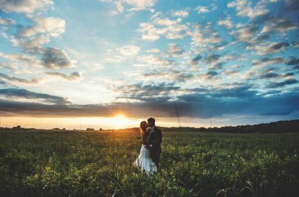 Elegant-Farm-Wedding-in-Iowa-Amanda-Basteen-Photography--26