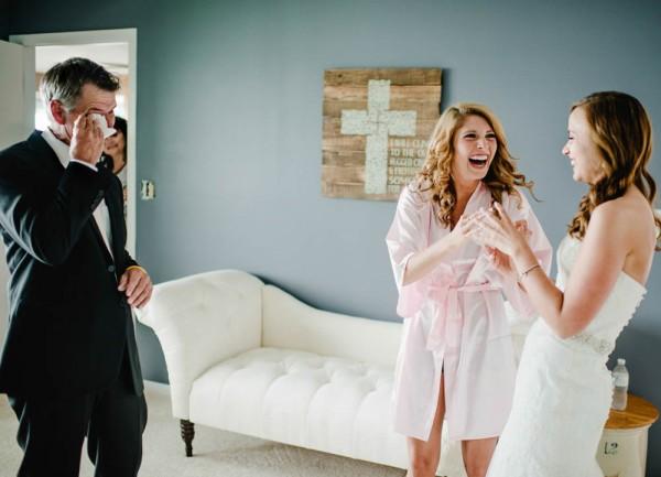 Elegant-Farm-Wedding-in-Iowa-Amanda-Basteen-Photography--31