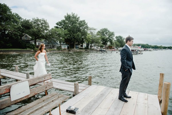 Elegant-Farm-Wedding-in-Iowa-Amanda-Basteen-Photography--33