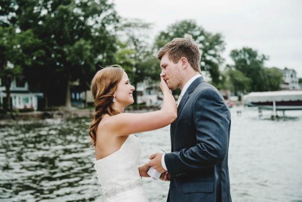 Elegant-Farm-Wedding-in-Iowa-Amanda-Basteen-Photography--35