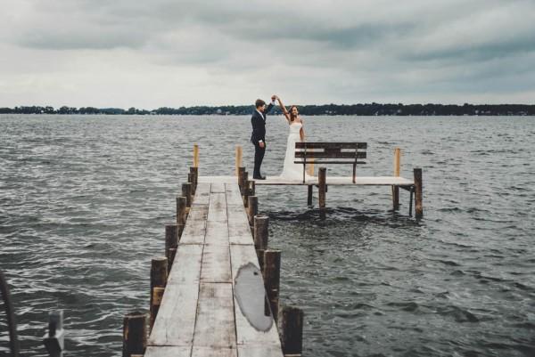 Elegant-Farm-Wedding-in-Iowa-Amanda-Basteen-Photography--38