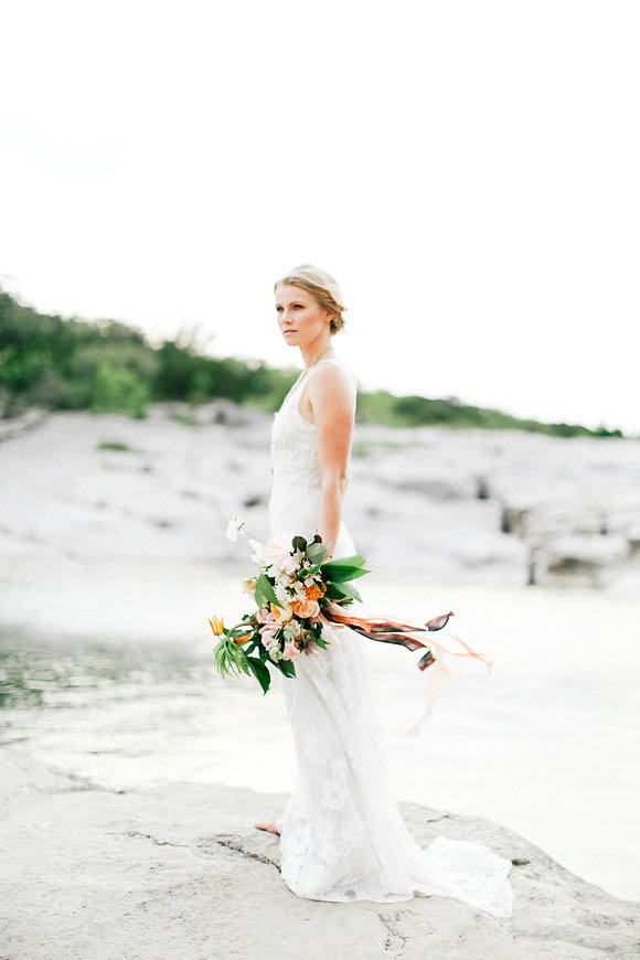 Ethereal-Pedernales-Falls-Wedding-Inspiration (10 of 18)