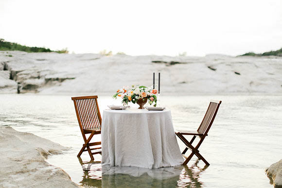 Ethereal-Pedernales-Falls-Wedding-Inspiration (11 of 18)