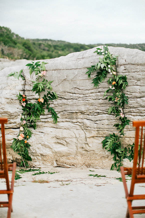 Ethereal-Pedernales-Falls-Wedding-Inspiration (13 of 18)