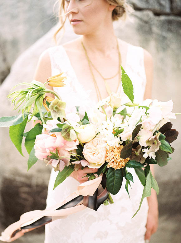 Ethereal-Pedernales-Falls-Wedding-Inspiration (15 of 18)