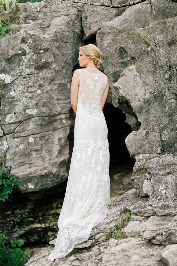 Ethereal-Pedernales-Falls-Wedding-Inspiration (2 of 18)