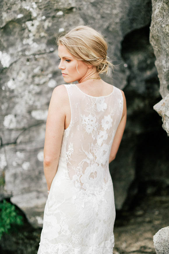 Ethereal-Pedernales-Falls-Wedding-Inspiration (3 of 18)