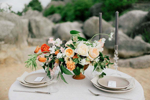 Ethereal-Pedernales-Falls-Wedding-Inspiration (7 of 18)