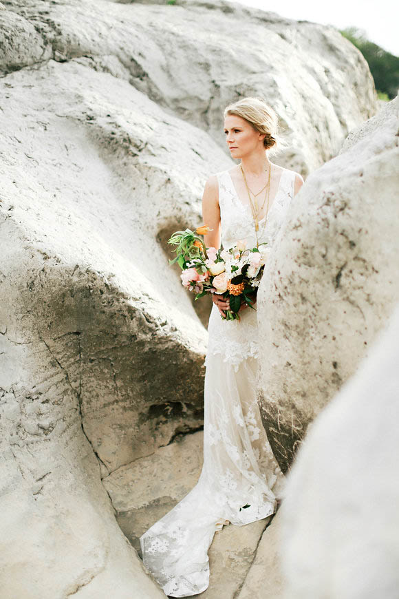 Ethereal-Pedernales-Falls-Wedding-Inspiration (8 of 18)