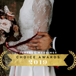 Choice Awards Categories – What We're Looking For