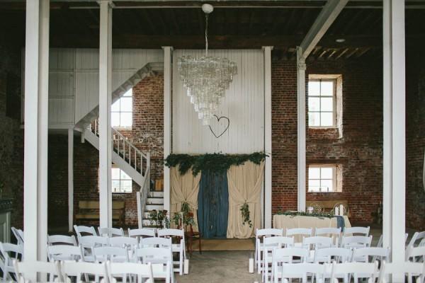 Free-Spirited-Irish-Wedding-at-The-Millhouse-Epic-Love-Photography (1 of 37)