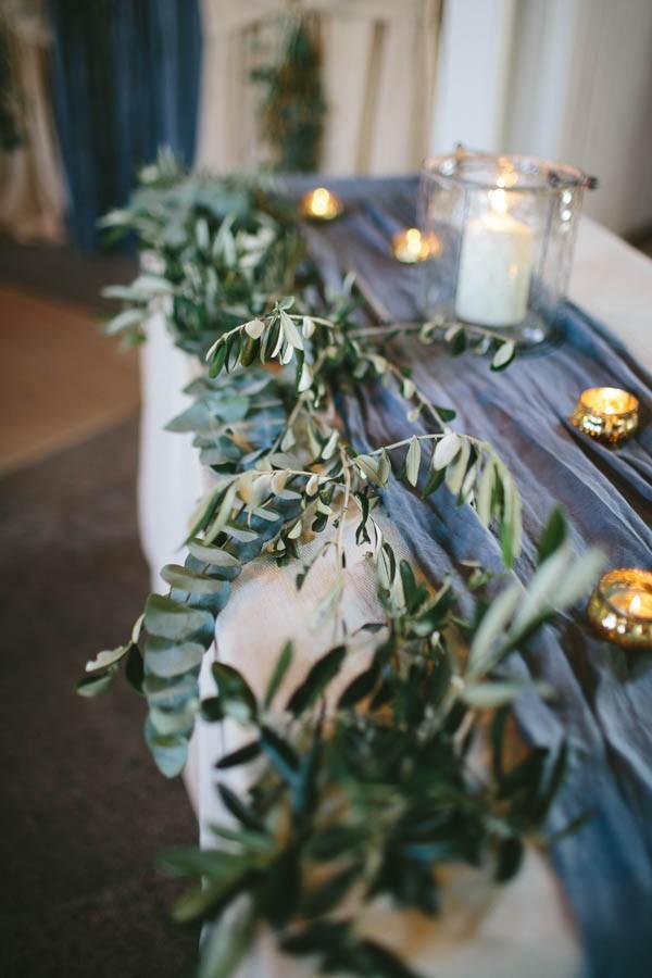Free-Spirited-Irish-Wedding-at-The-Millhouse-Epic-Love-Photography (10 of 37)