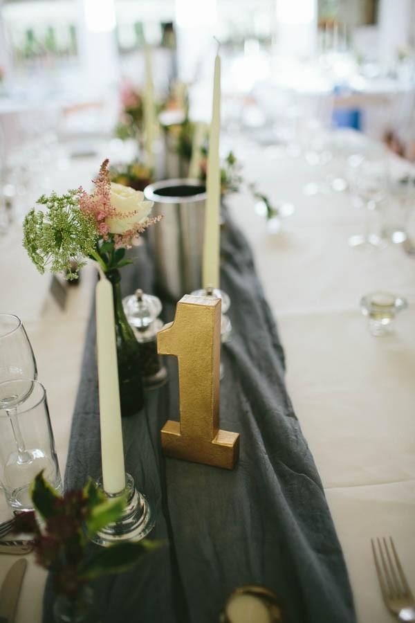 Free-Spirited-Irish-Wedding-at-The-Millhouse-Epic-Love-Photography (13 of 37)