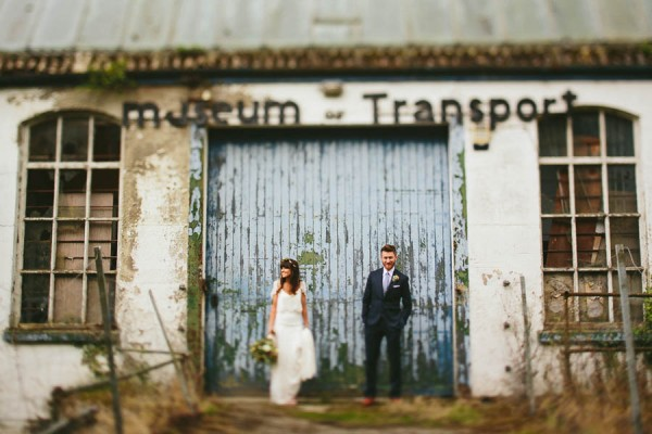 Free-Spirited-Irish-Wedding-at-The-Millhouse-Epic-Love-Photography (15 of 37)