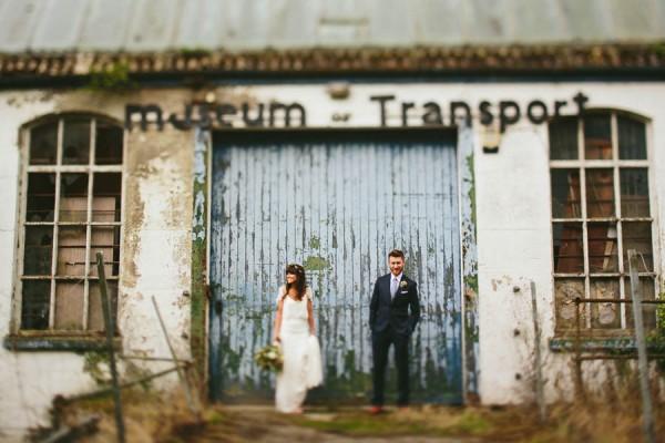 Free-Spirited-Irish-Wedding-at-The-Millhouse-Epic-Love-Photography (15 of 37)
