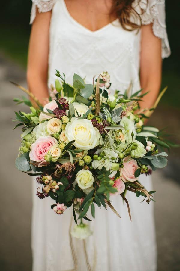 Free-Spirited-Irish-Wedding-at-The-Millhouse-Epic-Love-Photography (16 of 37)