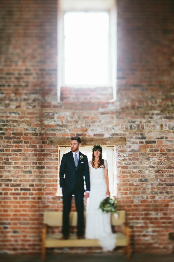 Free-Spirited-Irish-Wedding-at-The-Millhouse-Epic-Love-Photography (17 of 37)