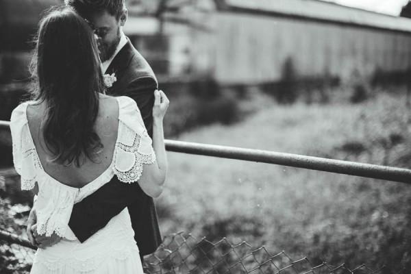 Free-Spirited-Irish-Wedding-at-The-Millhouse-Epic-Love-Photography (19 of 37)
