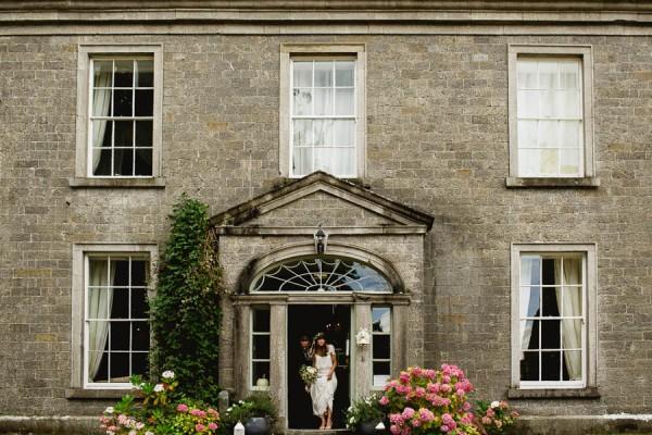 Free-Spirited-Irish-Wedding-at-The-Millhouse-Epic-Love-Photography (2 of 37)