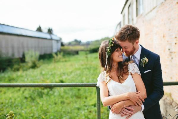 Free-Spirited-Irish-Wedding-at-The-Millhouse-Epic-Love-Photography (21 of 37)