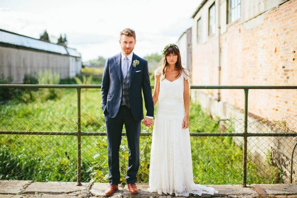 Free-Spirited-Irish-Wedding-at-The-Millhouse-Epic-Love-Photography (23 of 37)