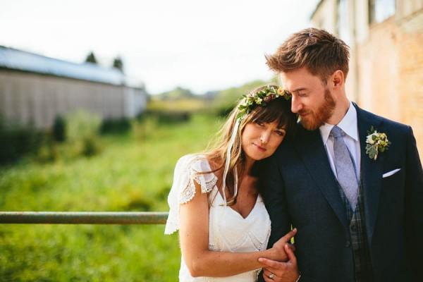 Free-Spirited-Irish-Wedding-at-The-Millhouse-Epic-Love-Photography (24 of 37)