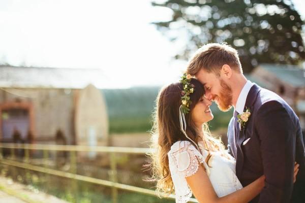 Free-Spirited-Irish-Wedding-at-The-Millhouse-Epic-Love-Photography (25 of 37)