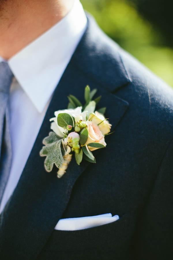 Free-Spirited-Irish-Wedding-at-The-Millhouse-Epic-Love-Photography (26 of 37)