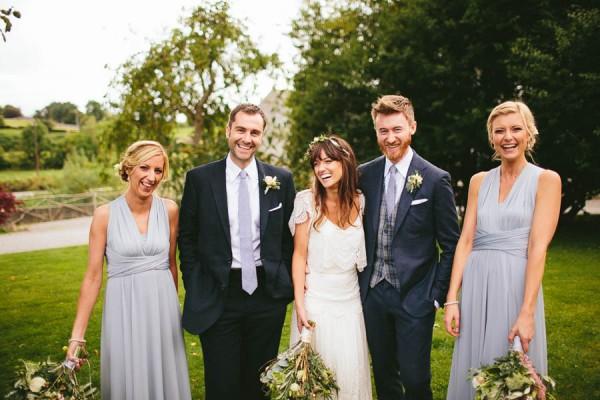 Free-Spirited-Irish-Wedding-at-The-Millhouse-Epic-Love-Photography (28 of 37)