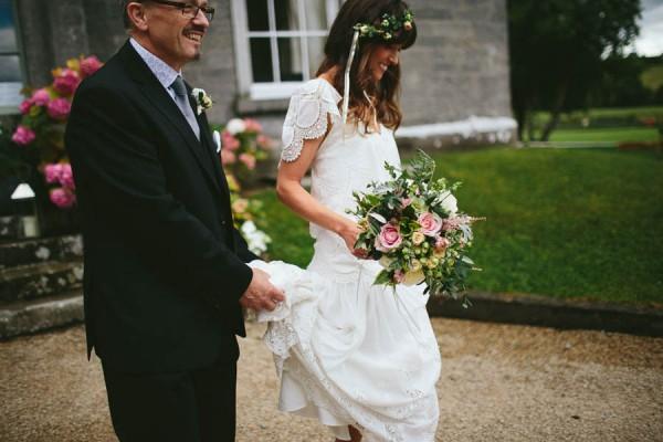 Free-Spirited-Irish-Wedding-at-The-Millhouse-Epic-Love-Photography (3 of 37)