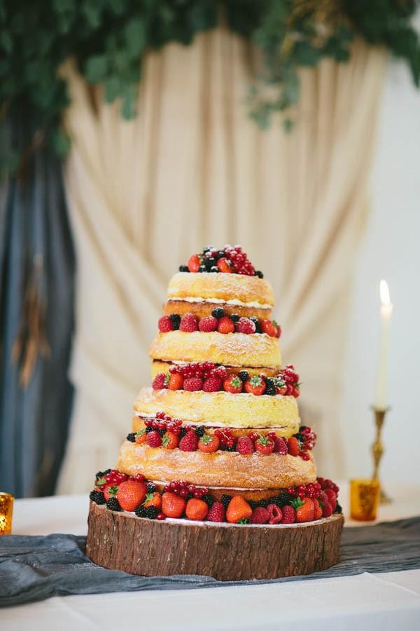 Free-Spirited-Irish-Wedding-at-The-Millhouse-Epic-Love-Photography (30 of 37)