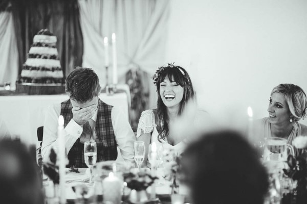 Free-Spirited-Irish-Wedding-at-The-Millhouse-Epic-Love-Photography (31 of 37)