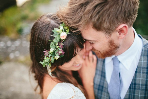 Free-Spirited-Irish-Wedding-at-The-Millhouse-Epic-Love-Photography (33 of 37)