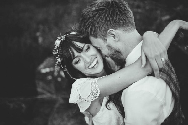 Free-Spirited-Irish-Wedding-at-The-Millhouse-Epic-Love-Photography (36 of 37)