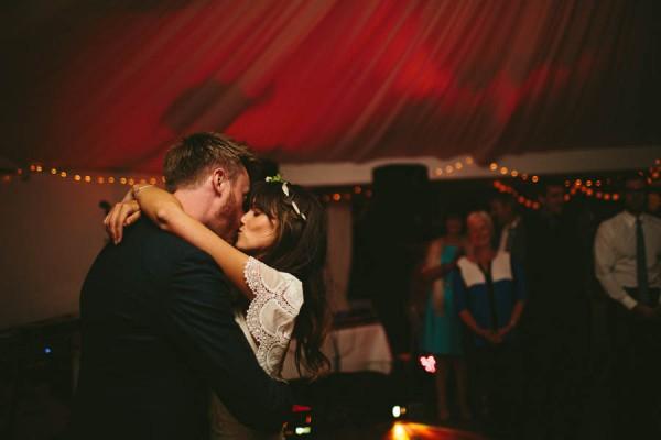 Free-Spirited-Irish-Wedding-at-The-Millhouse-Epic-Love-Photography (37 of 37)