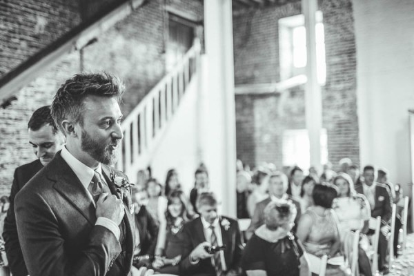 Free-Spirited-Irish-Wedding-at-The-Millhouse-Epic-Love-Photography (4 of 37)