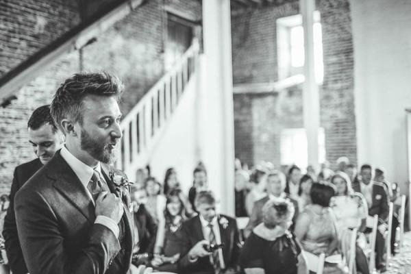 Free-Spirited-Irish-Wedding-at-The-Millhouse-Epic-Love-Photography (4 of 37)