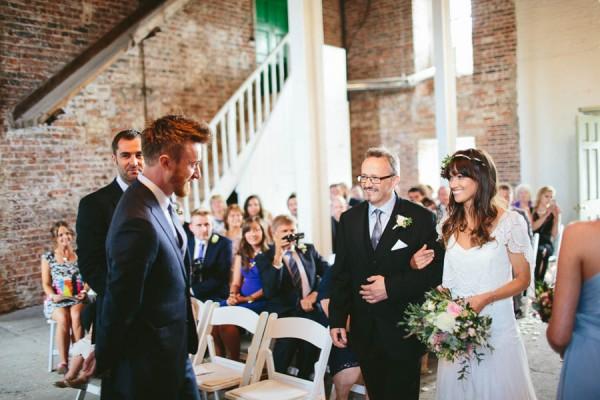 Free-Spirited-Irish-Wedding-at-The-Millhouse-Epic-Love-Photography (5 of 37)